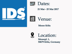 ids-info-page