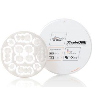 Cube-One-disc-1000x1000