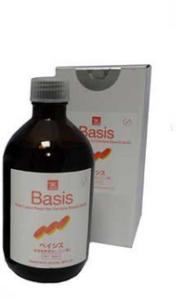 Basis liquid Image